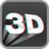 INTERNET 3D Icon