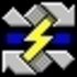 Internet Access Manager Icon