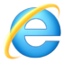 Internet Explorer 10 Icon