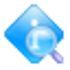 Internet Logger Icon