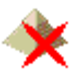 Internet Trace Destroyer Icon