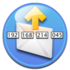 IP Helper Icon
