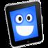 iPadian Icon