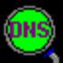 IpDnsResolver Icon