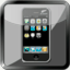 iPhone PC Suite Icon