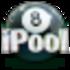 iPool Icon