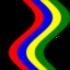 IRCommand2 Icon