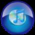 iRinger Icon