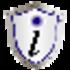 iShield Icon