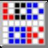 IsMyLcdOK Icon