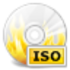 ISO2Disc Icon