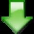 ISP Monitor Icon
