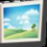 iWebAlbum Icon
