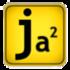 Jaangle Icon