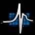 JaMP Organizer Icon