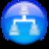 JDSoft Bandwidth Manager Icon
