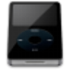 Jesterware DVD to iPod Icon