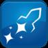 JetClean Icon