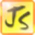 JetStart Free Icon