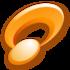 jetVideo Icon