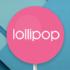 JoelDroid Lollipop Batch Deodexer Icon