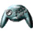 Joystick 2 Mouse Icon