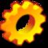 JPEG Resampler Icon