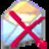 JunkOut Icon