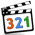 K Lite Video Conversion Pack Icon