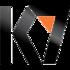 K7 AntiVirus Plus Icon