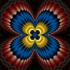 Kaleider Icon
