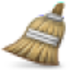 KCleaner Icon