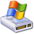 Kernel for NTFS - Data Recovery Software Icon
