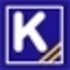 Kernel Paradox - File Repair Software Icon