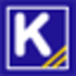 Kernel Tape Data Recovery Software Icon