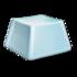 Key Remapper Icon