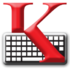 Keyboard Express Icon