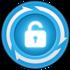 Kingo Android ROOT Icon