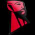 Kingston Format Utility Icon
