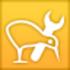 Kiwi CatTools Icon