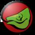 KMeleon Icon
