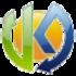 Konvertor FM Icon