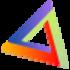 Kryptel Encryption Suite Icon