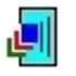 Label Maker Pro Icon