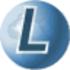 LangOver Icon