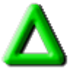LanTalk XP Icon