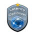 Latency Optimizer Icon