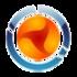 Launcher Icon