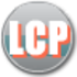 LCP Icon