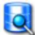 LDAP Search Icon